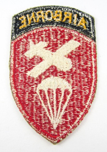 Allied Airborne Patch 1b
