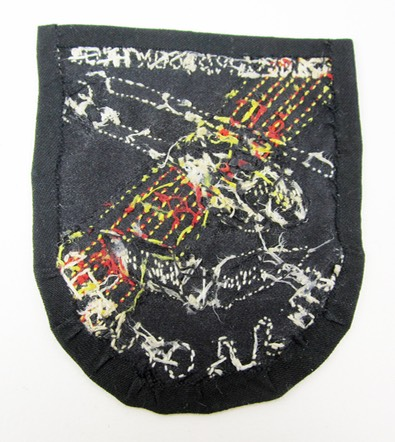 Command & Control Patch 1b